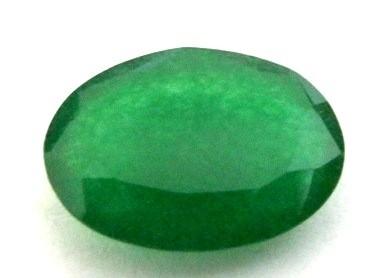 Astro Vedic Green Quartz