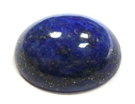 Lapis Lazuli, Lajward