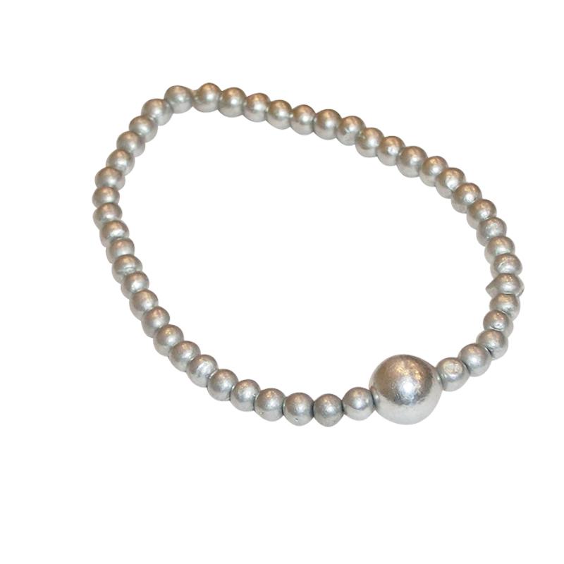 Parad (Mercury) Bracelet