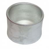 Parad (Mercury) Amrit Cup