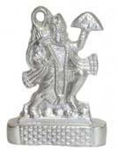 Parad (Mercury) Hanuman