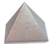 Parad (Mercury) Pyramid