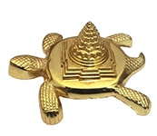 Sumeru Kachhap Sriyantra