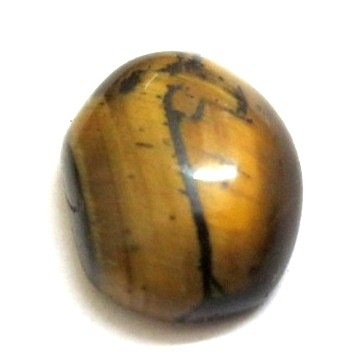 Astro Vedic Tiger Eye Stone