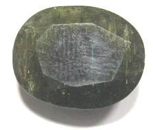 Astro Tourmaline Gemstone, Turmali, Vaikrant