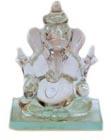 Ganesha/ Ganpati