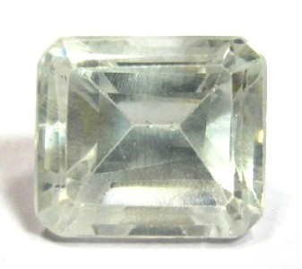 Astro Zircon Gemstone