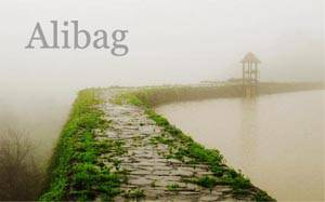 Alibagh