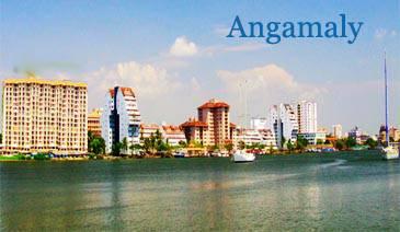 Angamaly