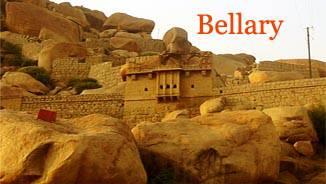Bellary