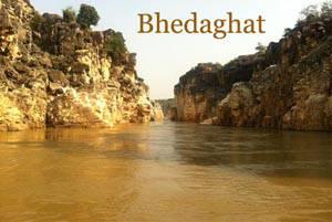 Bhedaghat