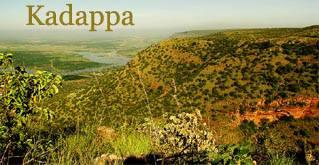 Kadappa