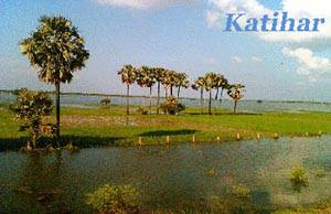 Katihar
