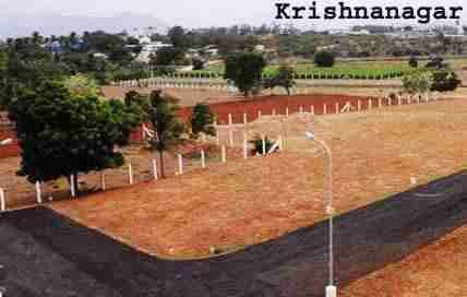 Krishnanagar