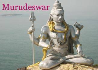 Murudeswar