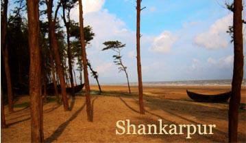 Shankarpur