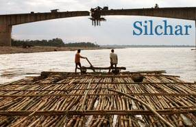 Silchar