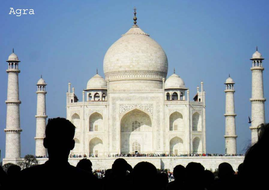 essay on a visit to a historical place taj mahal On a school trip, i got my first chance to visit this beautiful gift of love although city of agra, where taj mahal is situated, is just a few hours drive away from my home town, i never got chance to visit the taj mahal before.