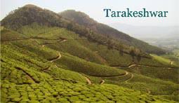 Tarakeswar