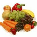 Aahar / Diet
