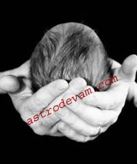 Remedies for Child Birth
