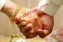 Remedies for Happy Married Life