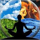 International Yoga Week, International Yoga Week festival, International Yoga Week Rishikesh.