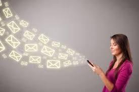 Choosing Best Email