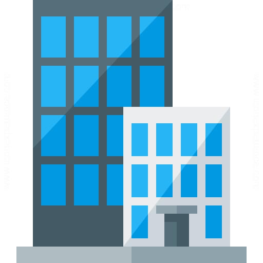 Naming a Building