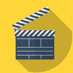 Naming a Film & Serial
