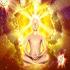 Spiritual Queries