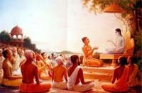 Vedic Knowledge- Ask Us