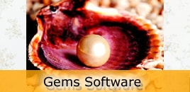 Gems Software