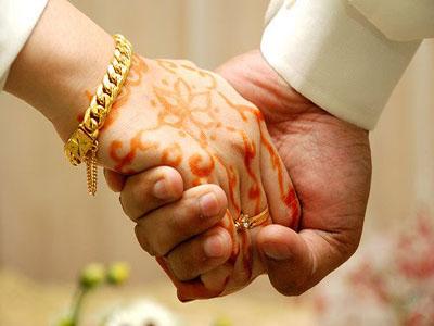 Marriage Delay problems