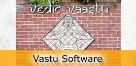Vastu Software